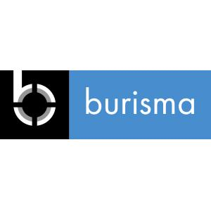 Burisma Group
